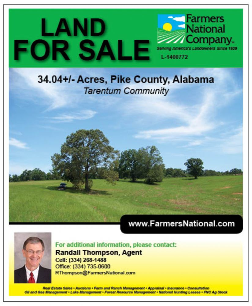 Kansas stanton county manter - 34 04 Acres In Pike County